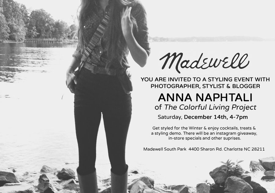 theMADEWELL+WITH+ANNANAPHTALI.jpg