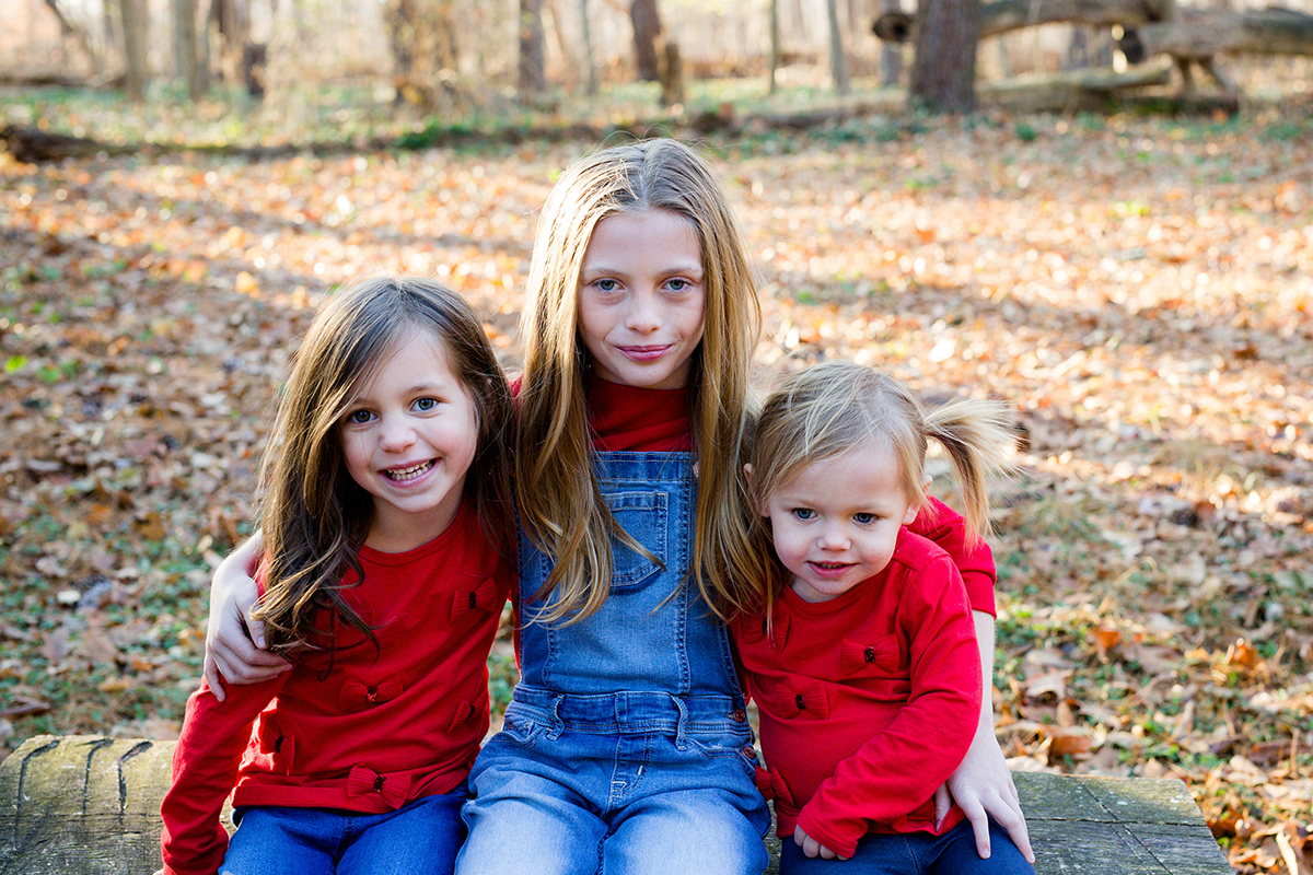 feheley family-feheley family-0014.jpg