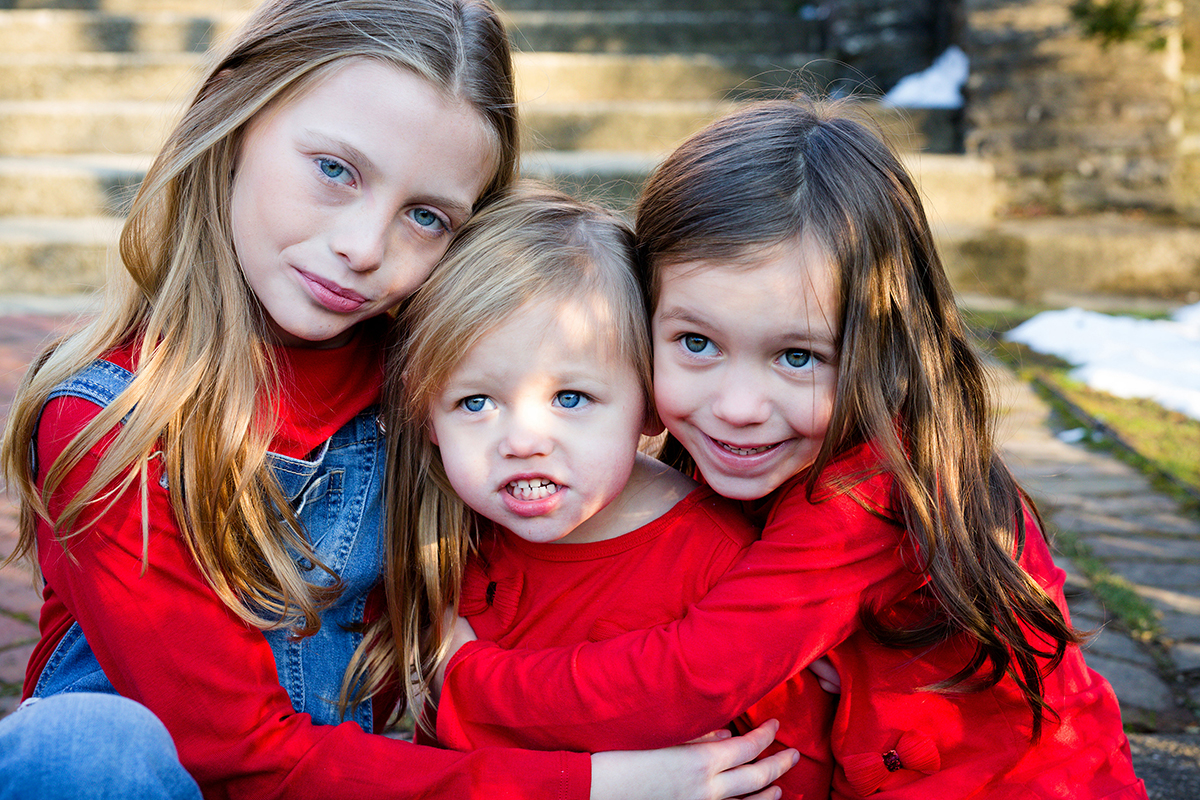 feheley family-feheley family-0025.jpg