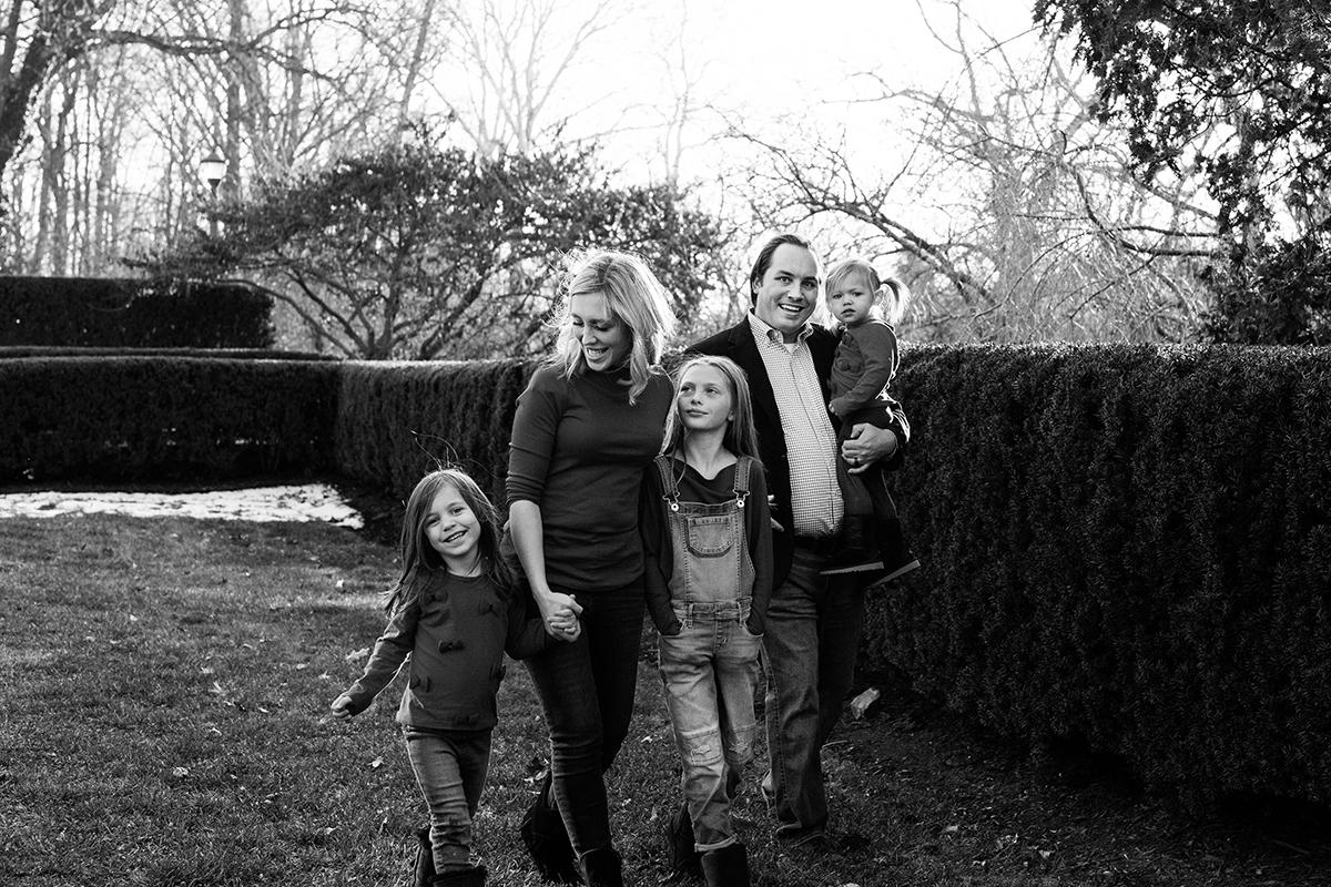 feheley family-feheley family-0032.jpg