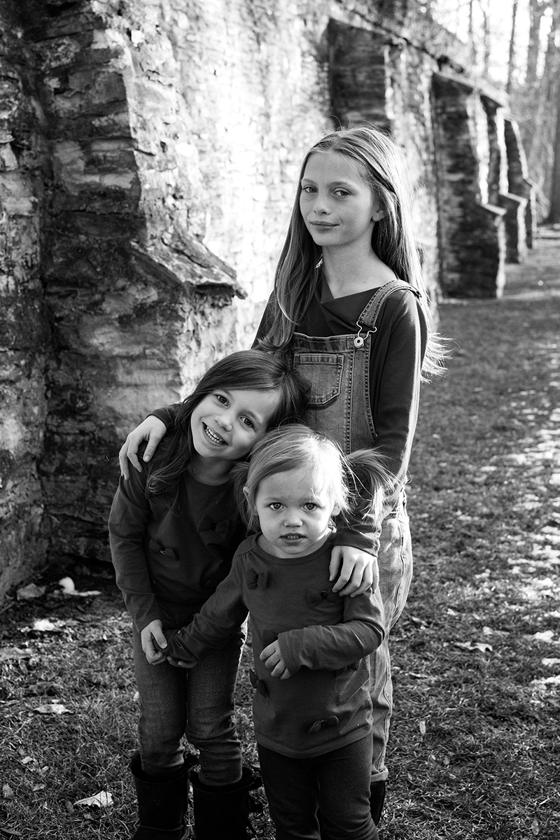 feheley family-feheley family-0027.jpg