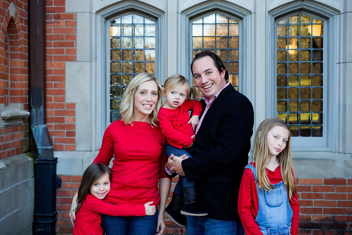 feheley family-feheley family-0039.jpg