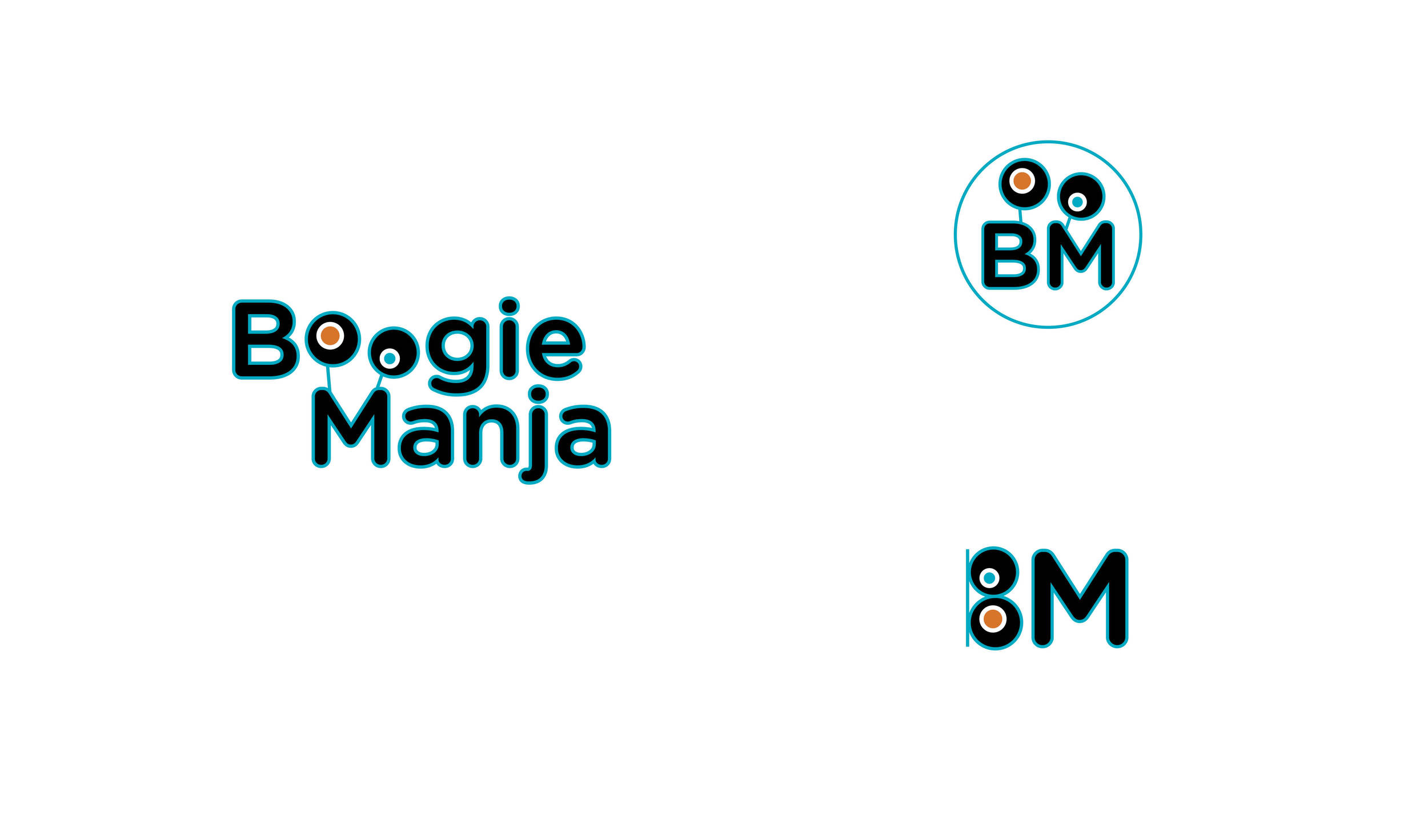 Boogie Manja | Sketch Comedy Collective