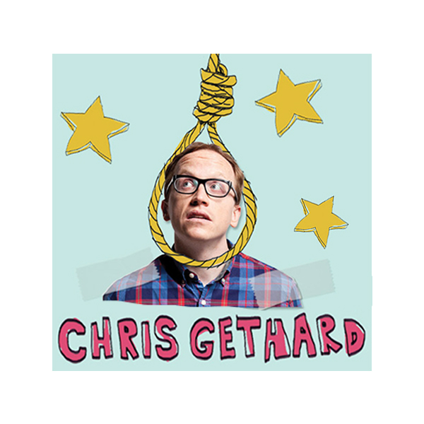 ChrisGethard_clients.jpg