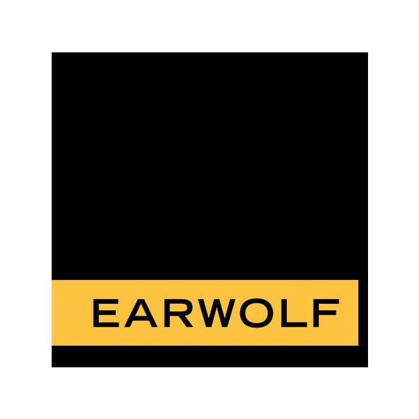 Earwolf_clients.jpg