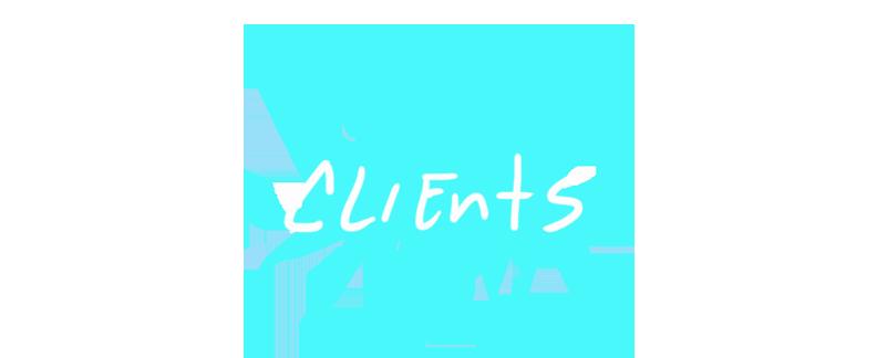 DK_clients_w2.png