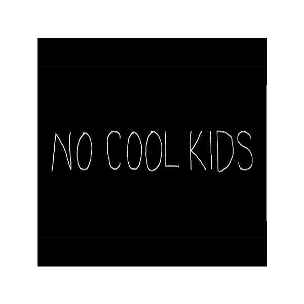 NoCoolKids_clients.jpg