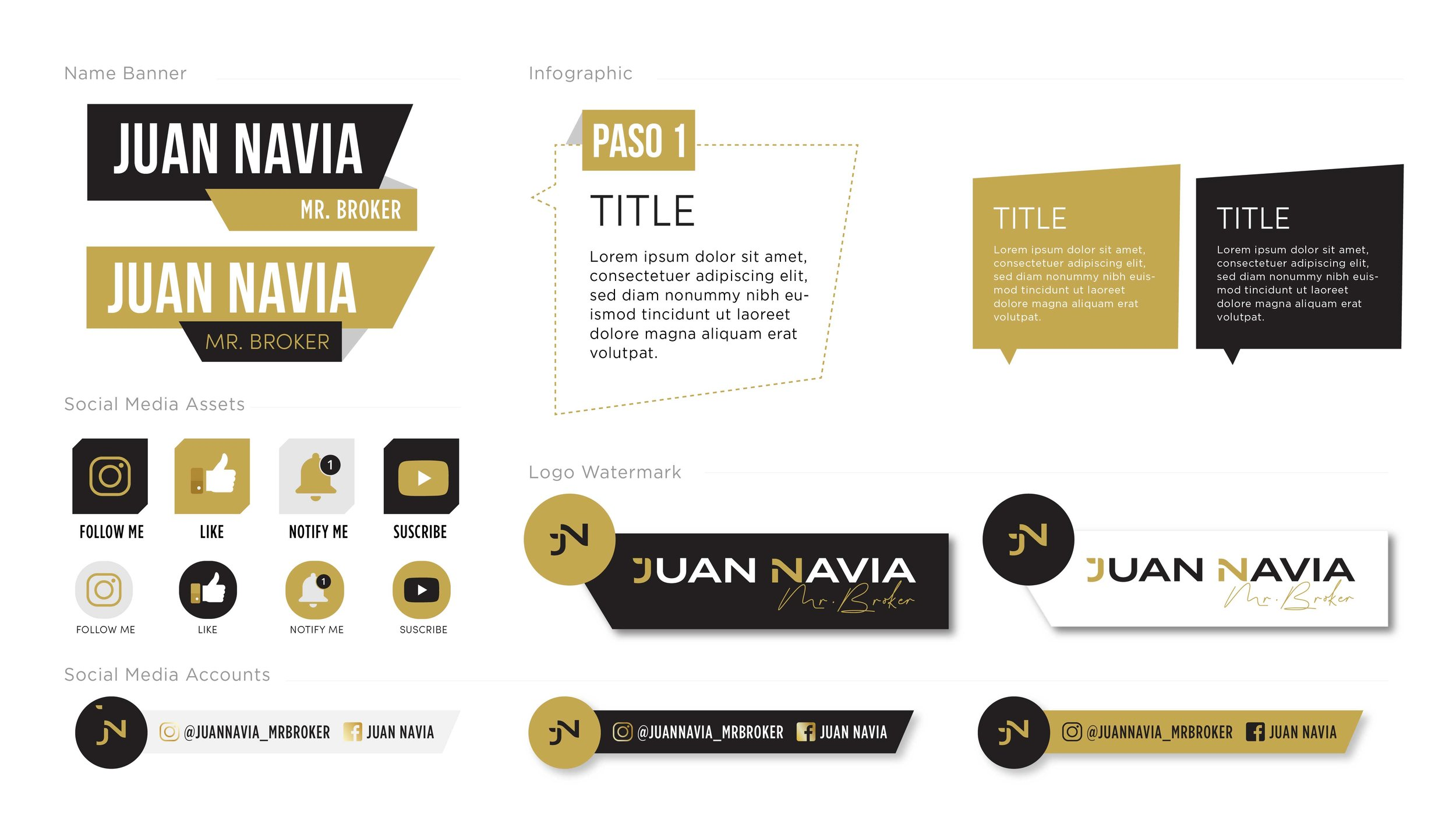 Juan Navia TV SamplesYT Design Assets.jpg