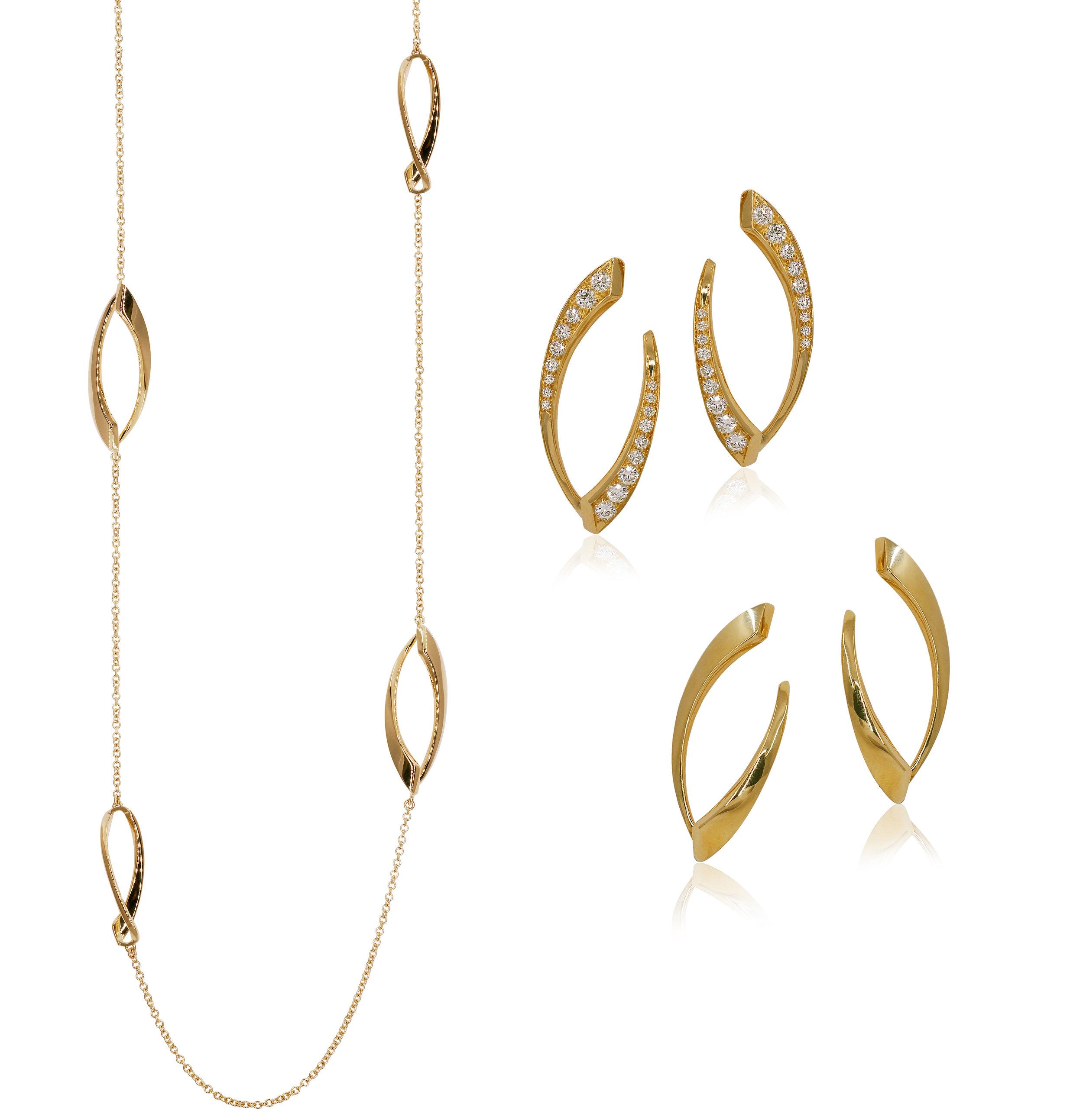 michael bondanza jewelry