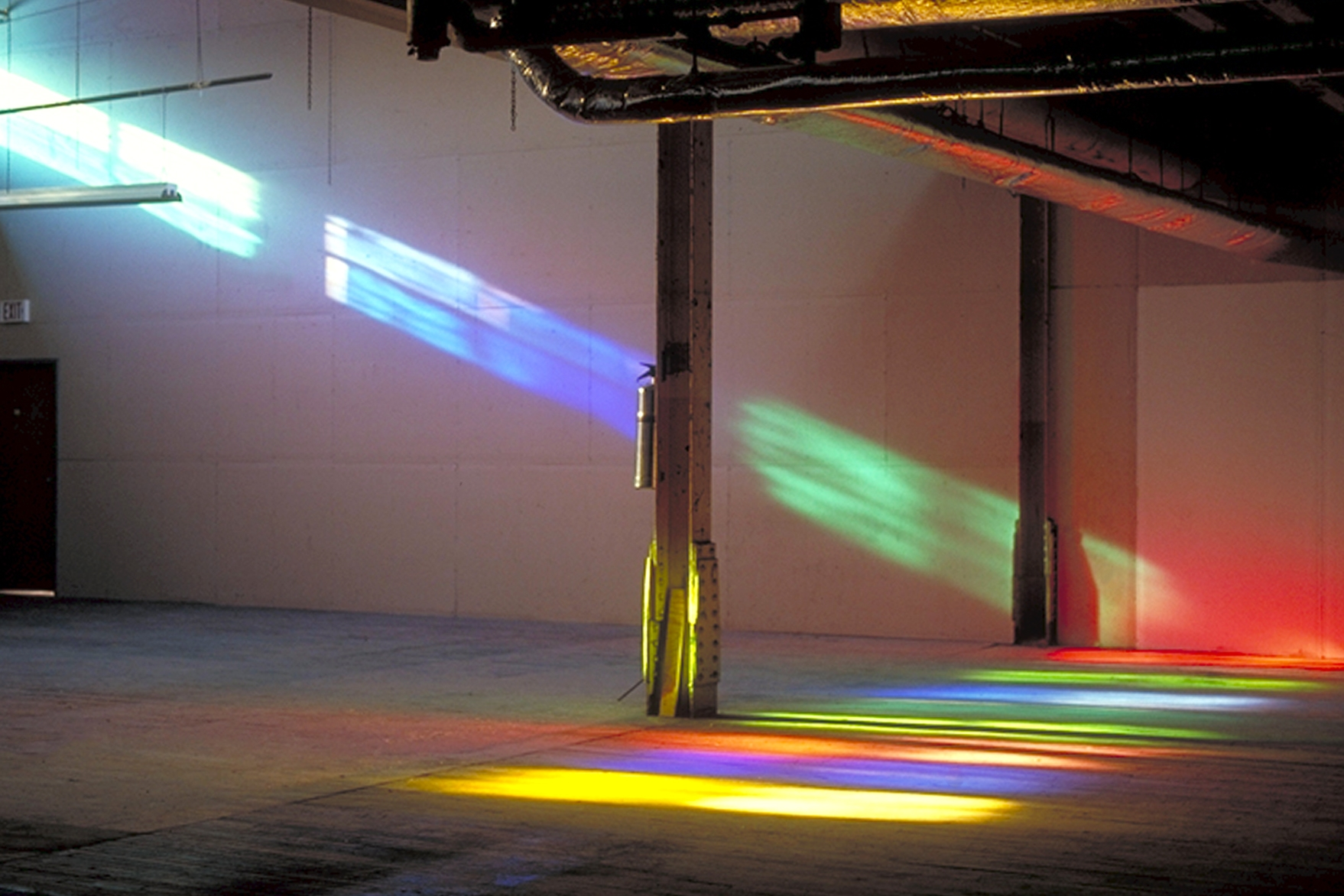 1400 dupont Colour Chords installation solstice.jpg