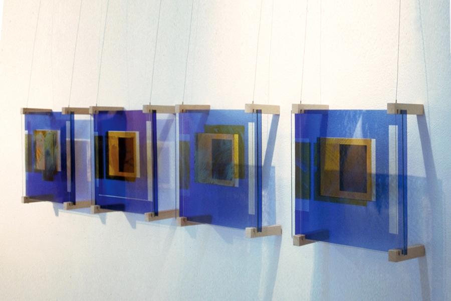 Openings four panels.jpg