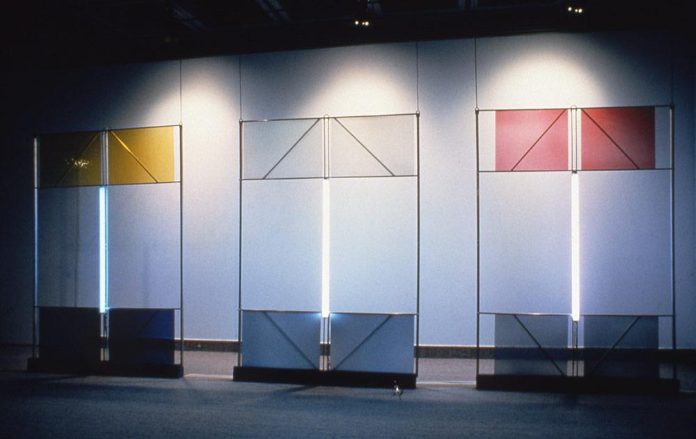 Colour-Chords-Fluores003.jpg