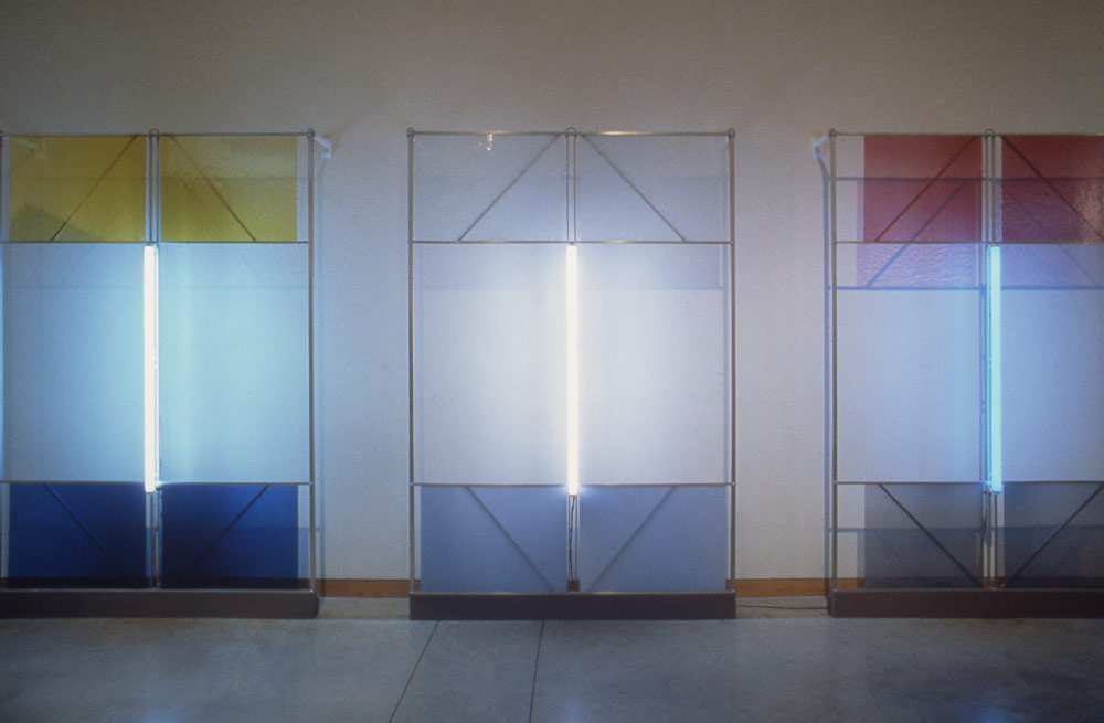 Colour-Chords-Fluores004.jpg