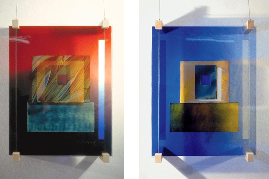 Openings-4-red2.jpg