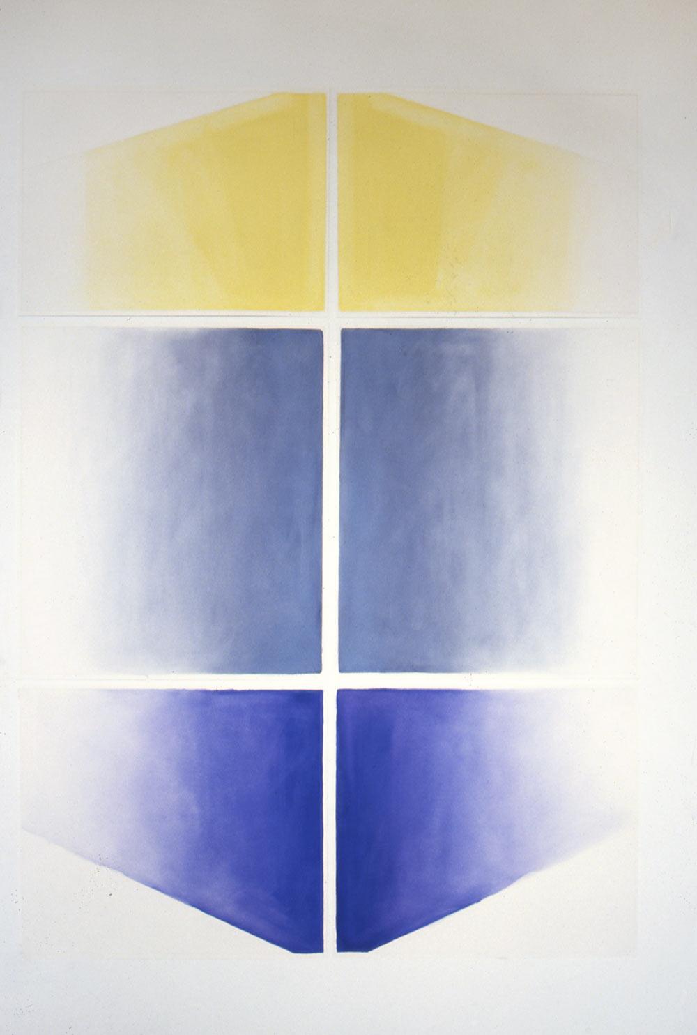 Colour-Chords022.jpg
