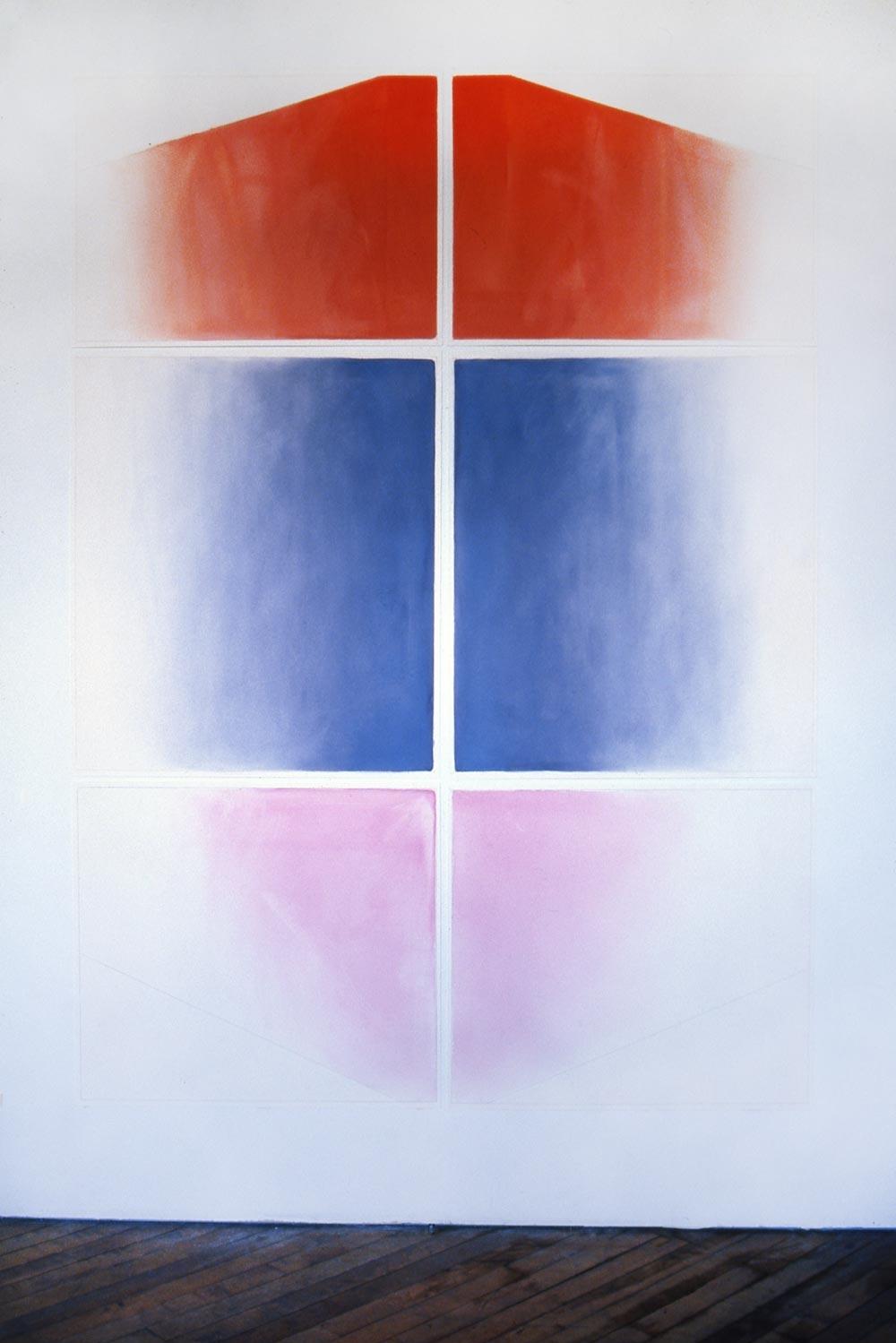 Colour-Chords037.jpg