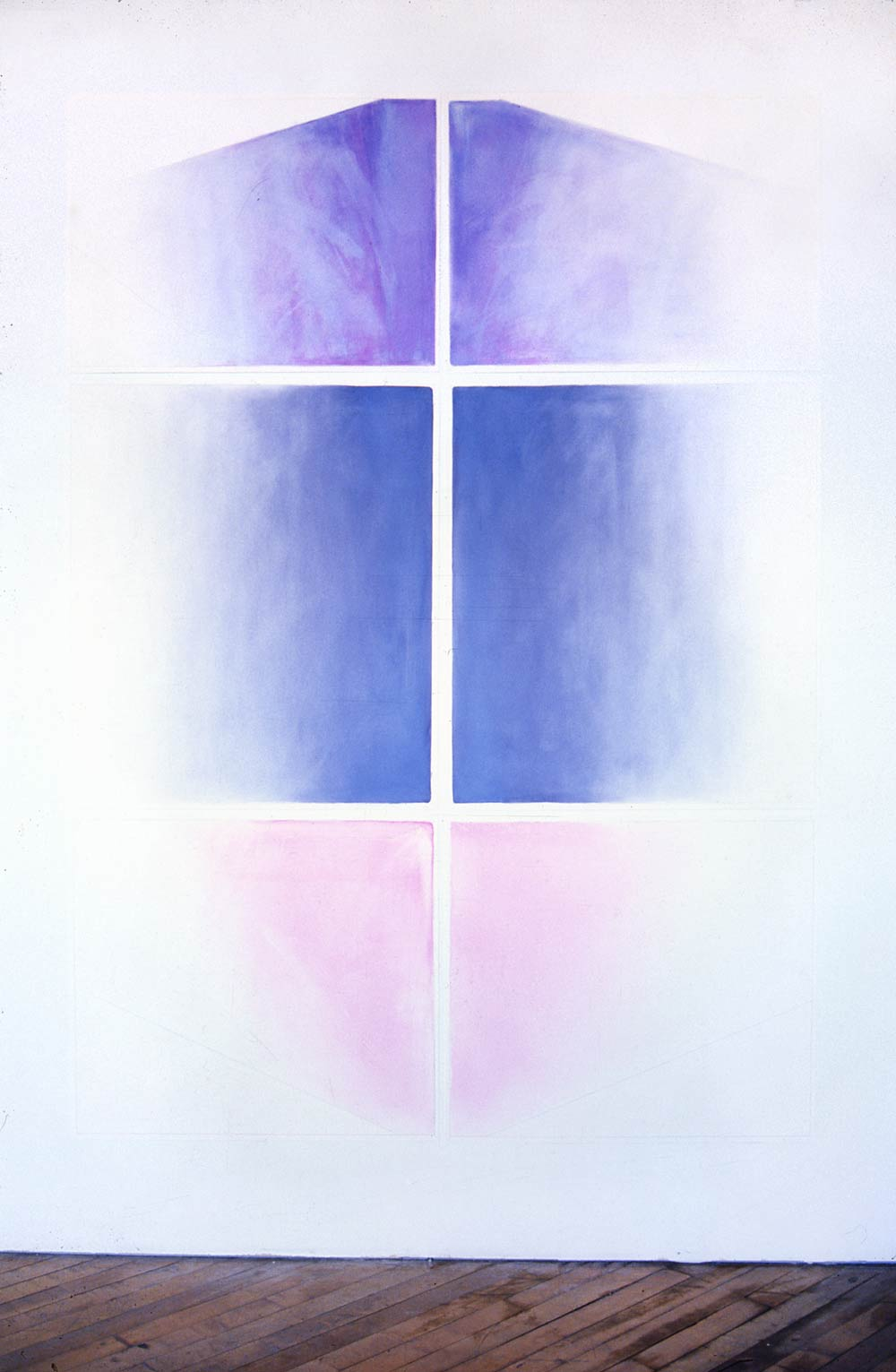 Colour-Chords035.jpg