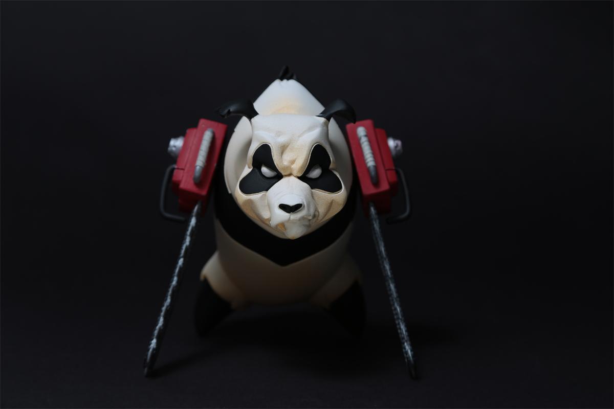 Panda Front.jpg