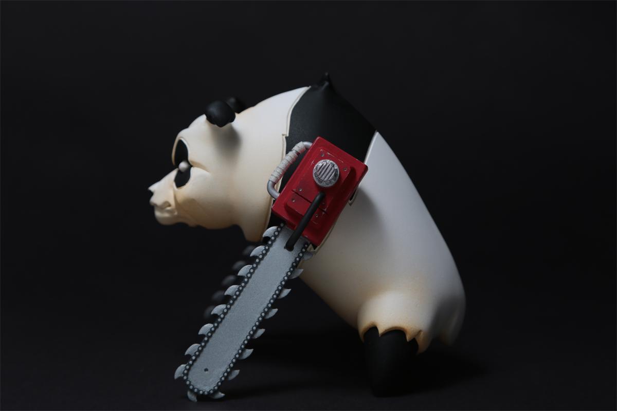 Panda Left.jpg