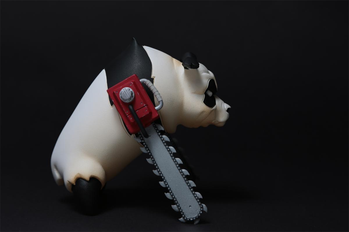 Panda Right.jpg