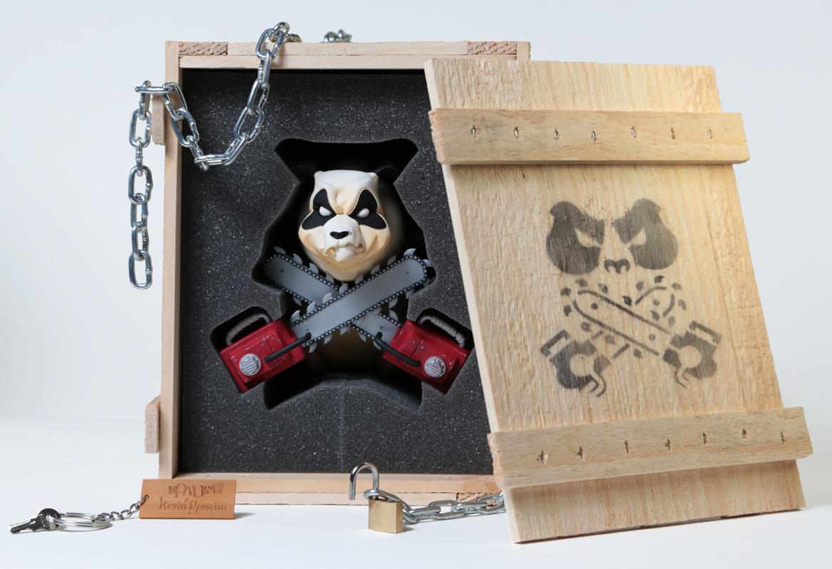 Panda Open Box.jpg