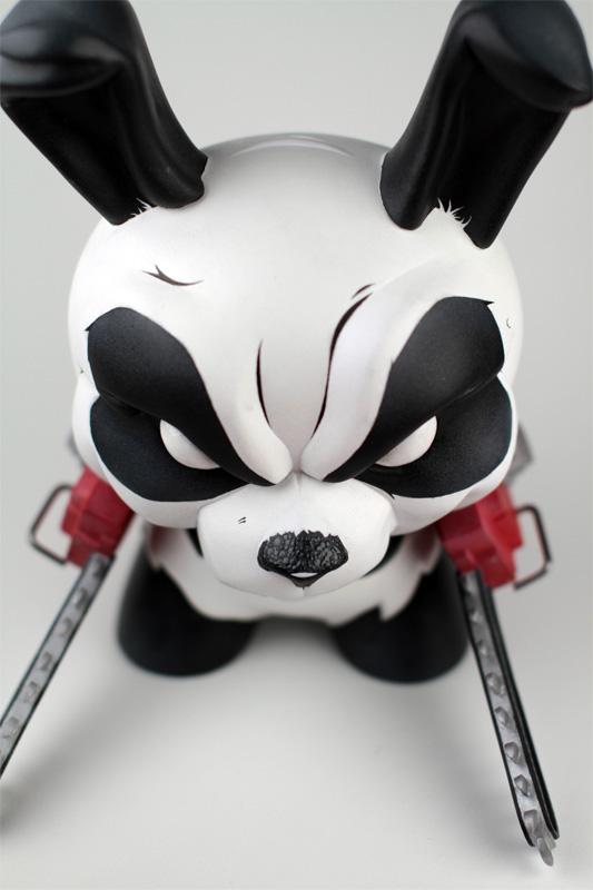 Chainsaw Panda Dunny - Top.jpg