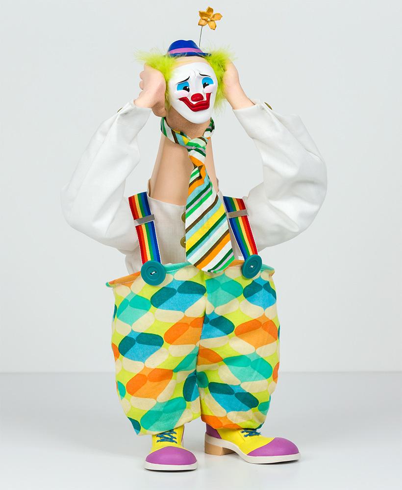 Human_Cannonball_Clown1.jpg