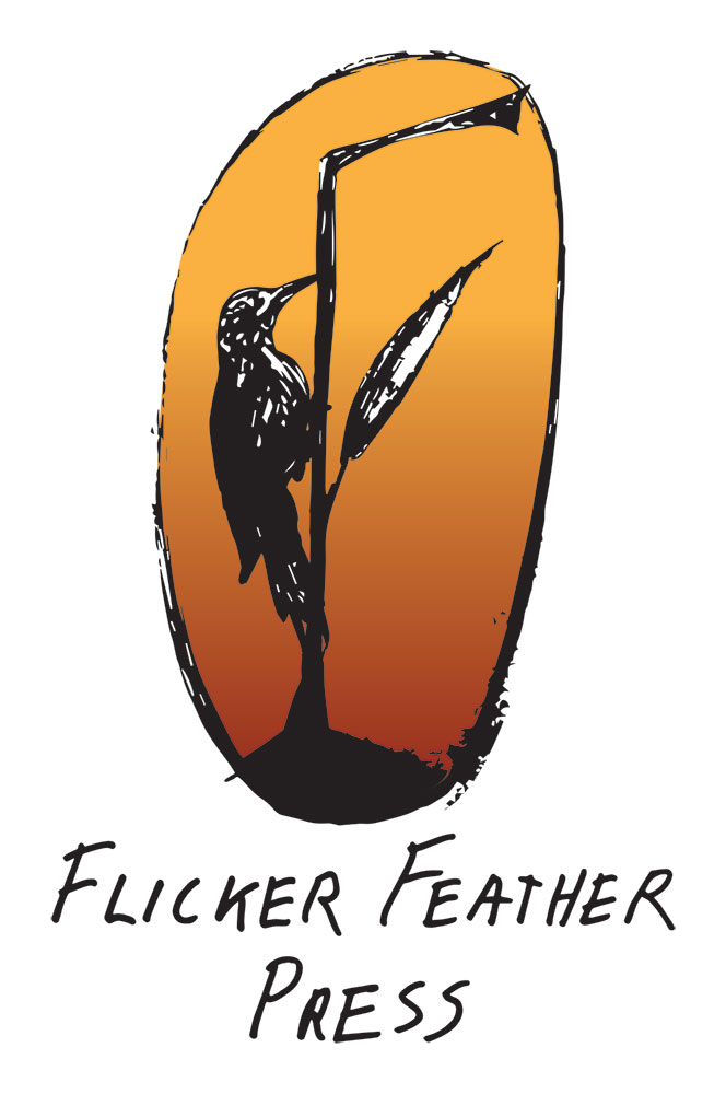 Flicker_Feather.jpg