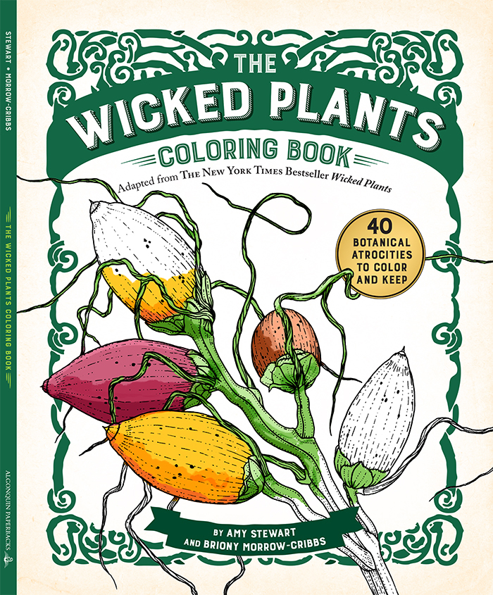 03_Morrow_Wicked_Plants_Cover.jpg