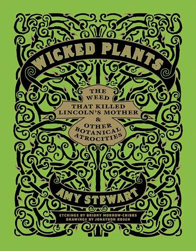 Wicked Plants