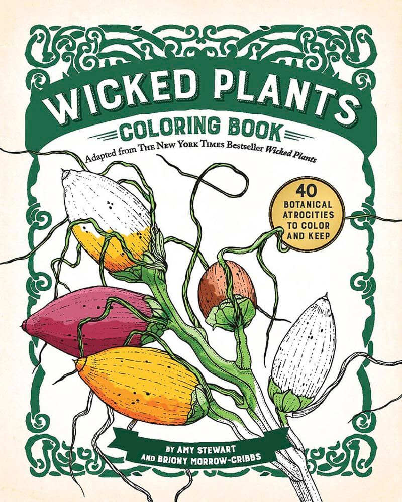 Wicked-Plants-Coloring-Book.jpg