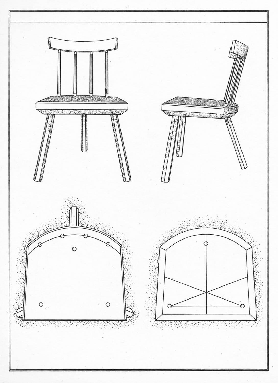 05_Backstool.jpg