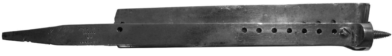 Photograph of L.H. Gibbs expansion bit