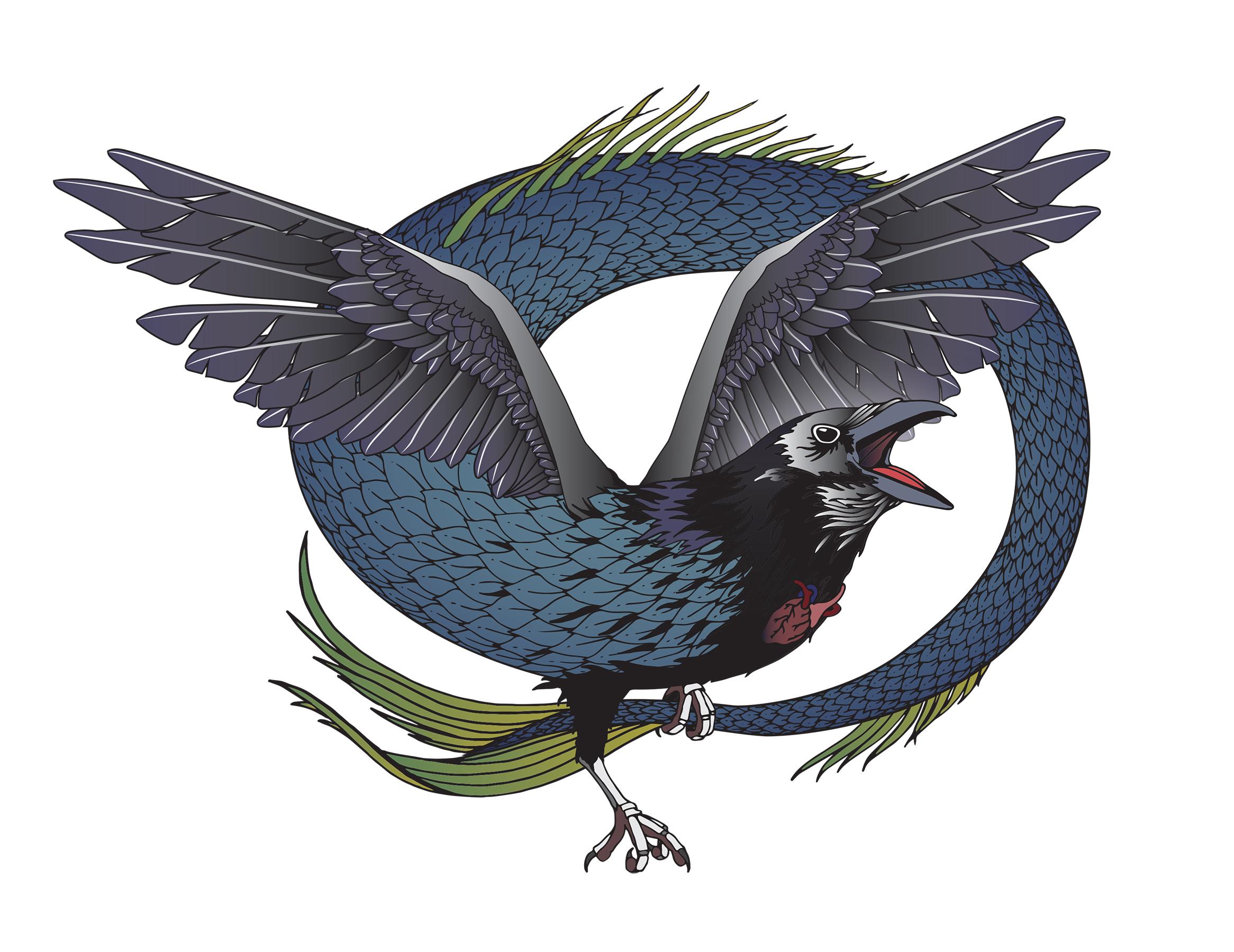 Color_Ishka_Logo.jpg