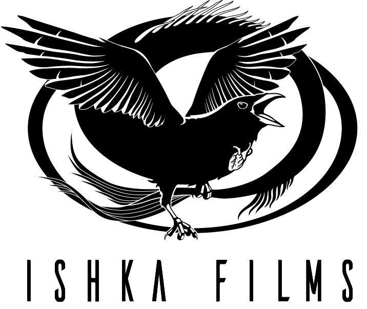 Film_Ishka_White.jpg
