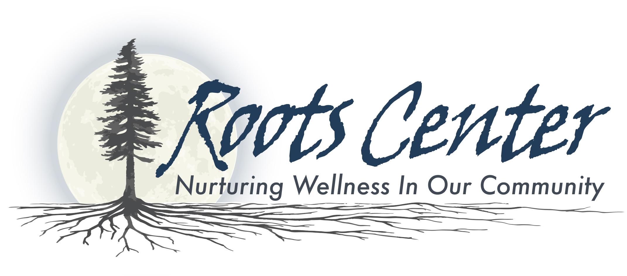 Roots_Center_Logo_Comm.jpg
