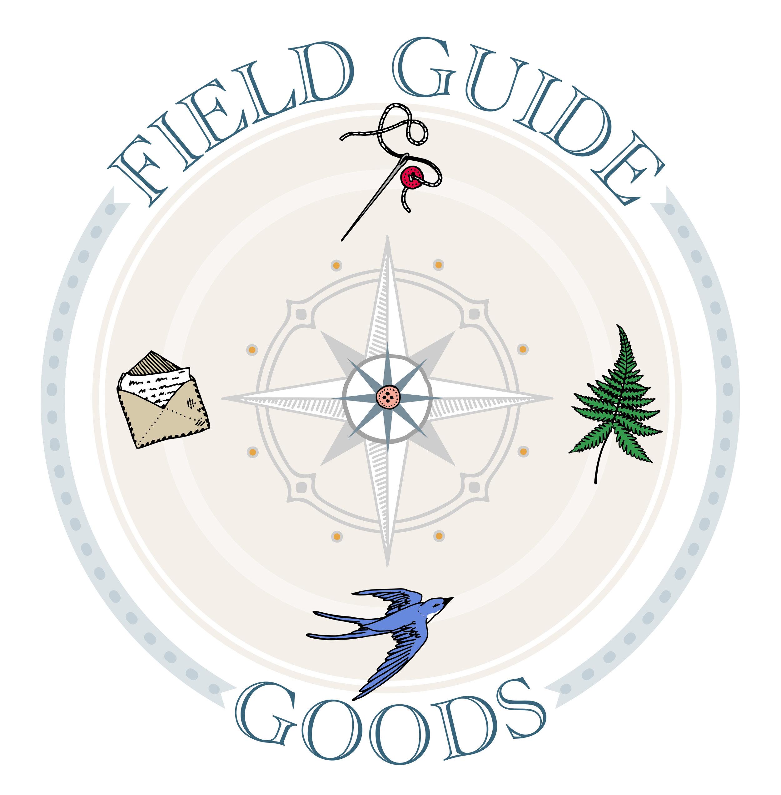 04_Field_Guide_Draft.jpg