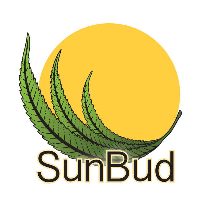 SunBud_Final_TEXT.jpg