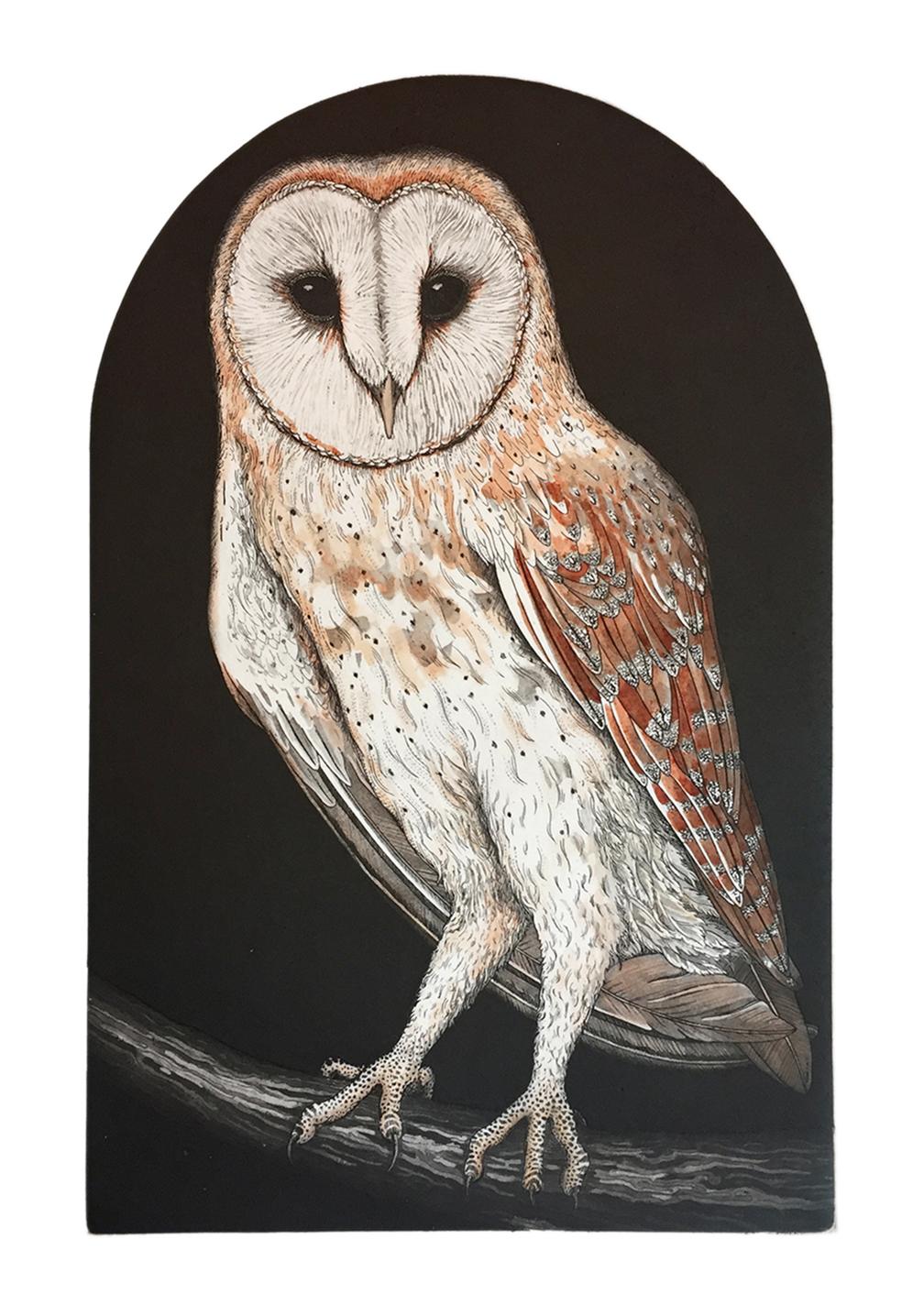 Owl_Alter_web_white.jpg