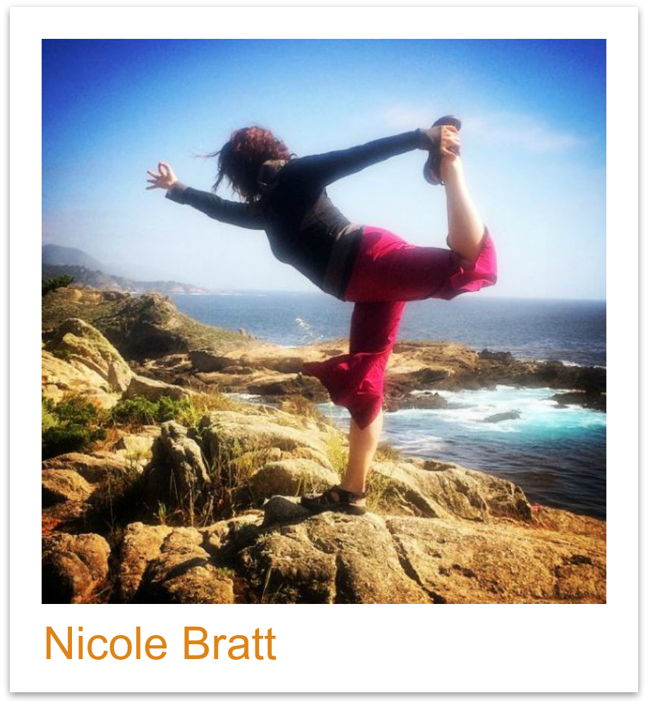 nicole_dancer_forweb.jpg