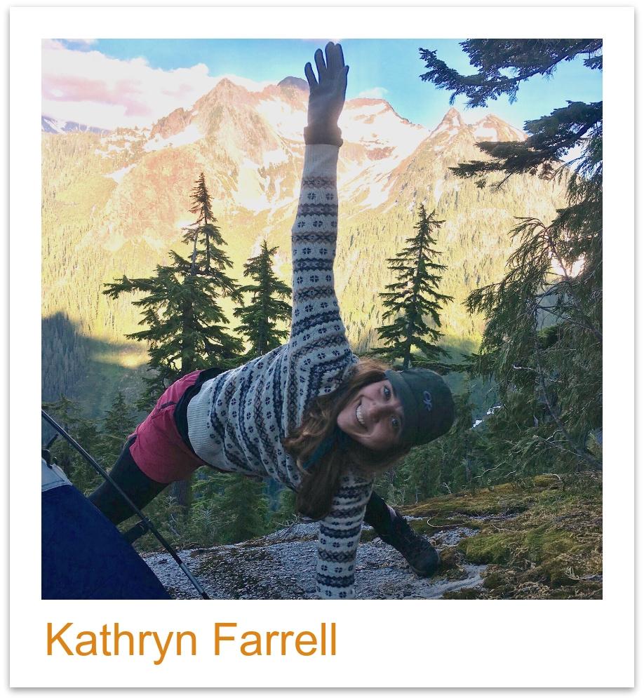 KathrynFarrell_FullSizeRender.jpg