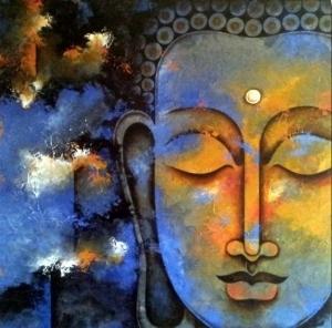 buddha-art.jpg