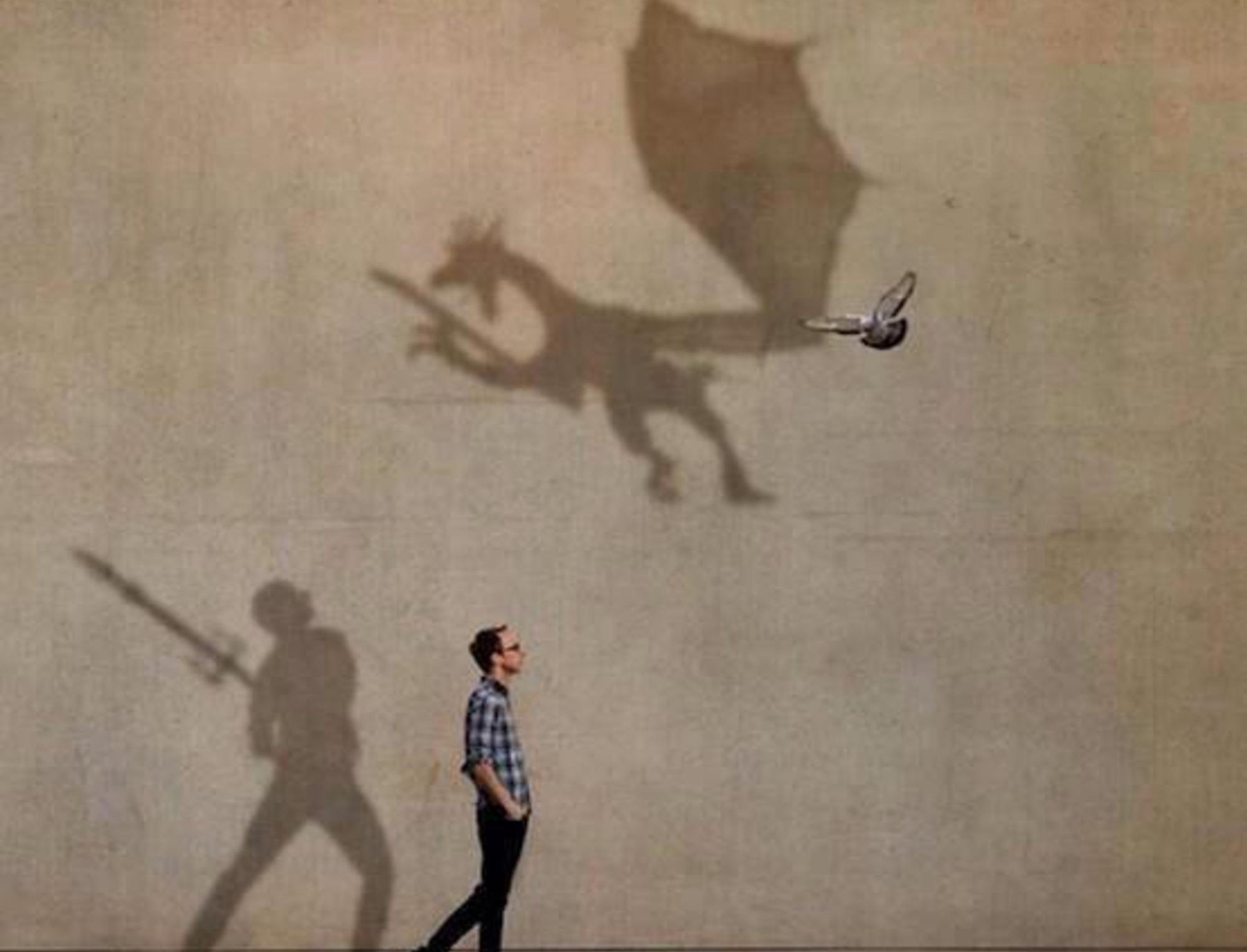 shadow_large.jpg