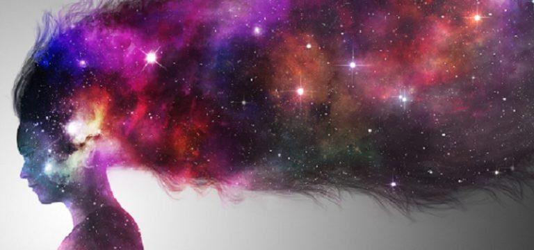 Human-Universe-800x375-768x360.jpeg