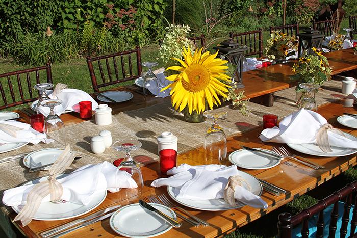 Farm to Table Dinner 004.jpg