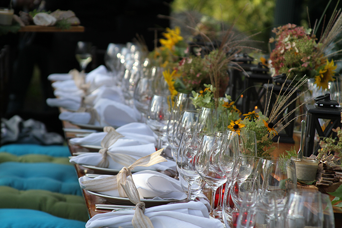 Farm to table dinner 039.jpg