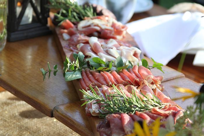Farm to Table Dinner 047.jpg