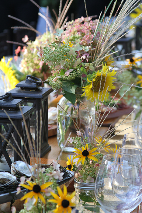 flowers on the table.jpg