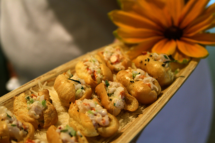 Mini Lobster Rolls.jpg