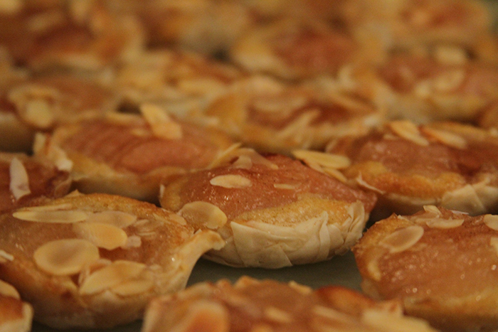 mini pear almond tarts.jpg